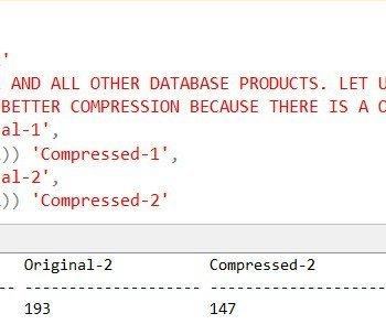 SQL SERVER - FIX : ERROR : (provider: Named Pipes Provider, error
