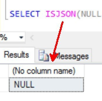 SQL SERVER - Simple Example of Cursor - SQL Authority with