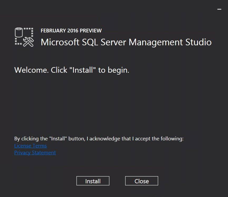 sql server 2008 download for windows 7 32 bit torrent