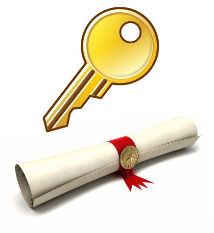 SQL SERVER - Two Methods to Retrieve List of Primary Keys and Foreign Keys of Database keycertification