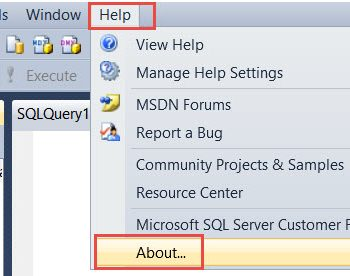 How to Insert Line Break in SQL Server String? - Interview Question