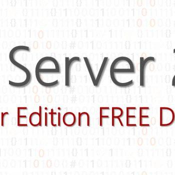 Cannot authenticate to sql server sql server agent retrospect.