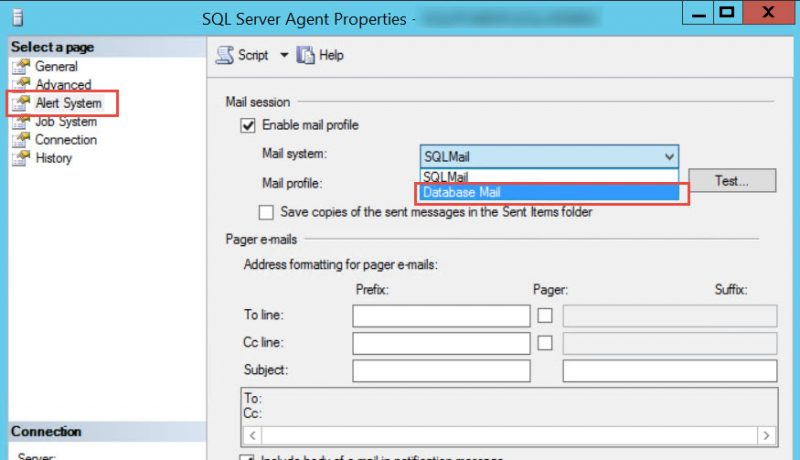 SQL SERVER - Error: 14258 - Cannot perform this operation while SQLServerAgent is starting. Try again later sql-agt-01-800x460