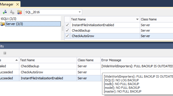 Sql server difference temptable and table variable for Table variable in sql server