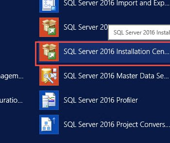 Alter Table Add More Than One Column Sql Server SQL SERVER