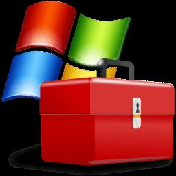 "SQL SERVER - Rule ""Windows Management Instrumentation (WMI) Service"" failed wmi256"