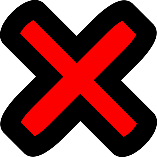 All Articles crosserror-600x600