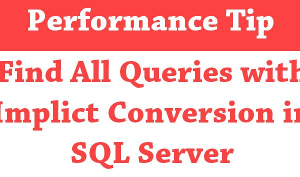 how to add values in sql