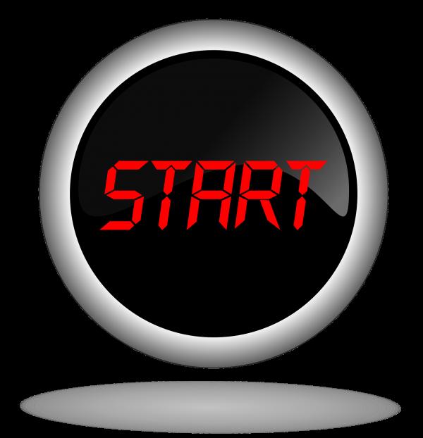 All Articles start-digital-600x622