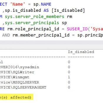 SQL Puzzle - Correct the Incorrect Query - Win Price Worth