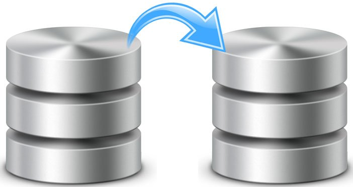 SQL SERVER - Powershell Script - Remove Old SQL Database