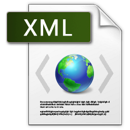 SQL SERVER - System. Security. Cryptography. CryptographicException - There Was an Error Generating the XML Document xml