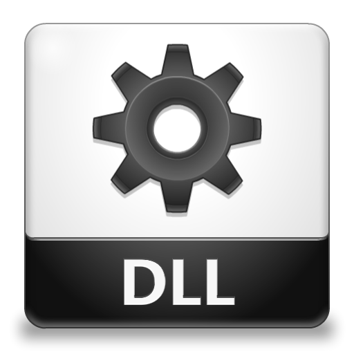 SQL SERVER - Could Not Load the DLL xpstar.dll, or One of the DLLs it References DLL