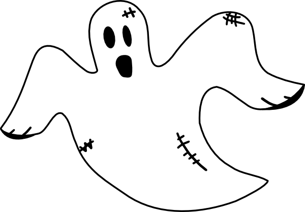 SQL SERVER - Ghost Cleanup Getting Hung and Blocking Checkpoint Process. What's Wrong? ghost