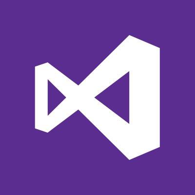 SQL SERVER -  Error Installing Microsoft Visual Studio 2010 Shell visualstudio