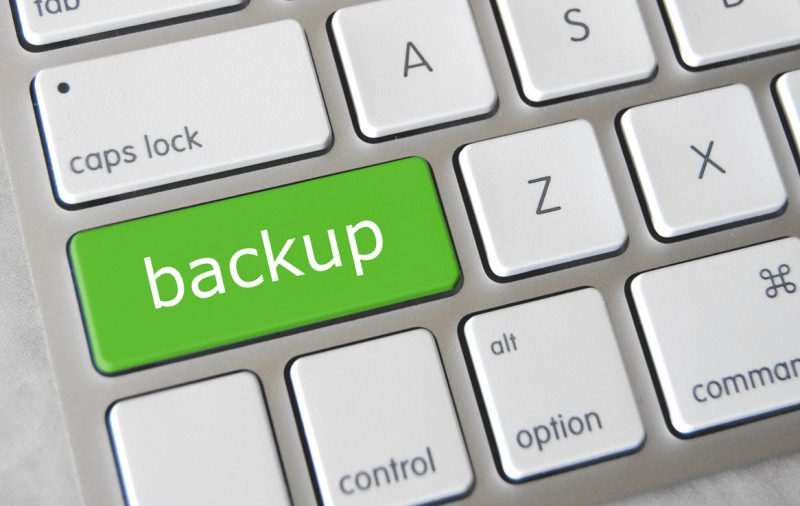 SQL SERVER - Msg 3168, Level 16 - The Backup of the System Database on the Device Cannot be Restored Because it was Created by a Different Version of the Server backupswitch-800x506