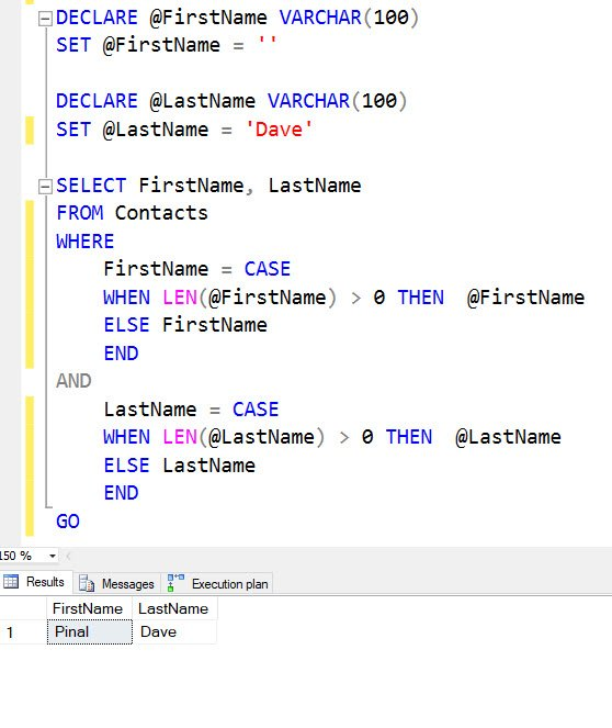 how to create a column in sql