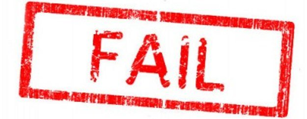 SQL SERVER - Upgrade Failure - The Cluster Resource is Not Online. Bring the Analysis Services Server Online Before Starting the Upgrade Process fail