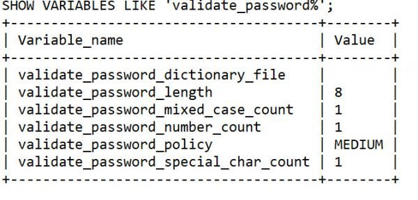 All Articles validatepassword-600x288