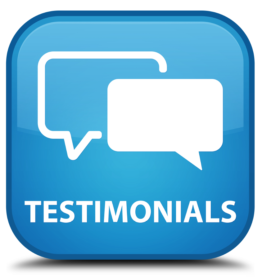 Testimonials: SQL Authority With Pinal Dave