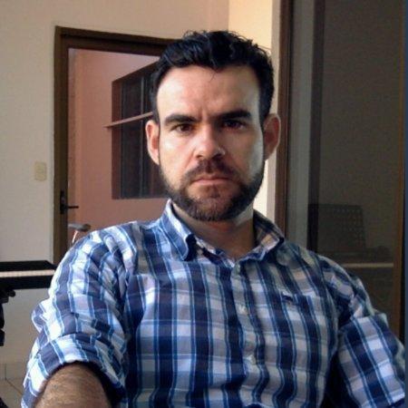 Testimonials Christian-Quirós