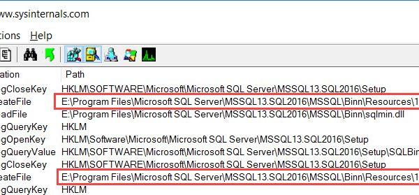 Torrent sql server 2008 r2 64 bit hyderabad nawabs 2 movie in.