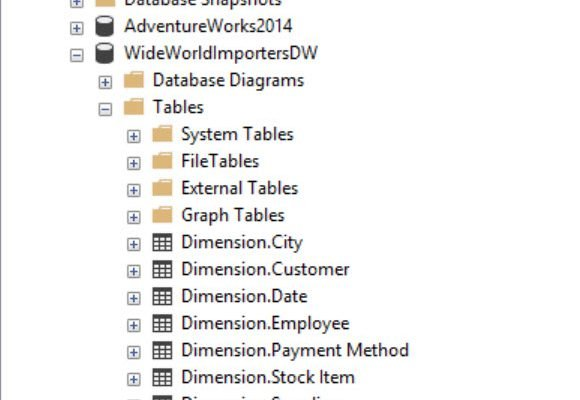 how to set primary key in sql