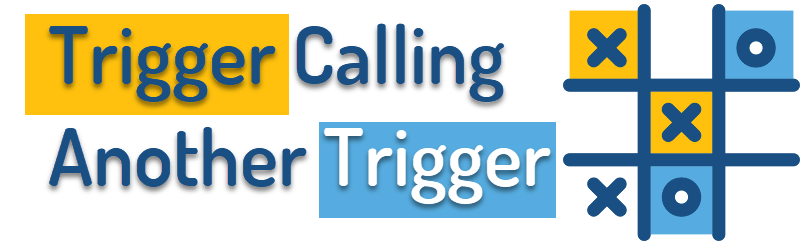 SQL SERVER - Nested Triggers - Trigger Calling Another Trigger Error nestedtrigger-800x241