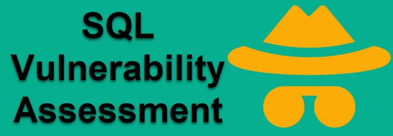 SQL SERVER - SQL Vulnerability Assessment - Security Analysis sqlvulnerability5-800x277