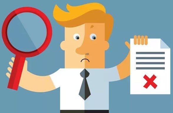 SQL SERVER - Error 1324. The folder path 'Program Files' contains an invalid character. errorman