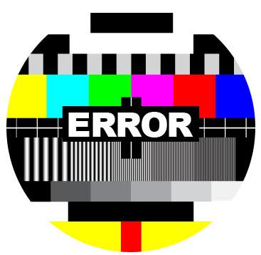 SQL SERVER - FIX: Error: 5511 - FILESTREAM's file system log record under log folder is corrupted errortv