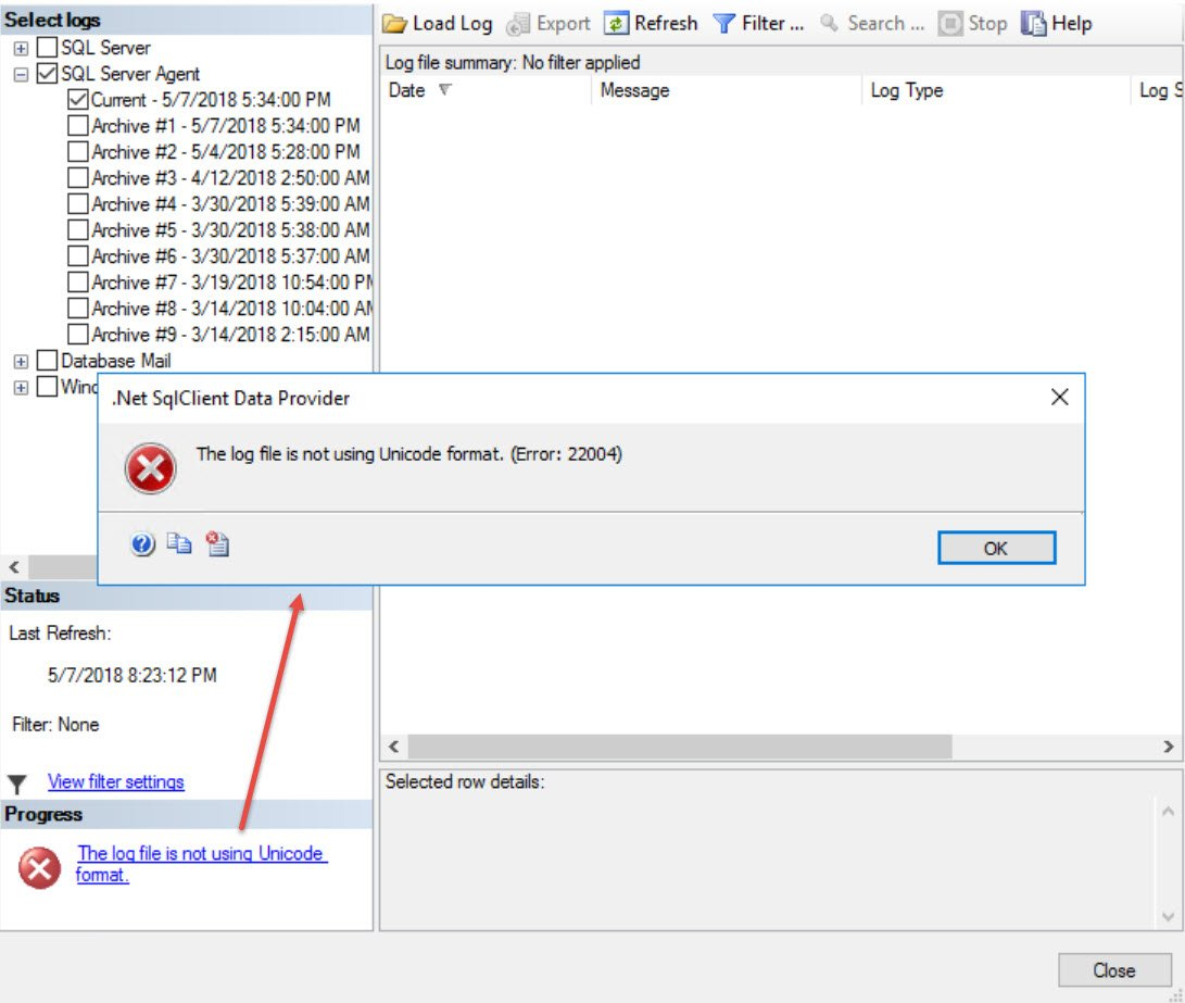 SQL SERVER - Working with Business Days in SQL Server - A
