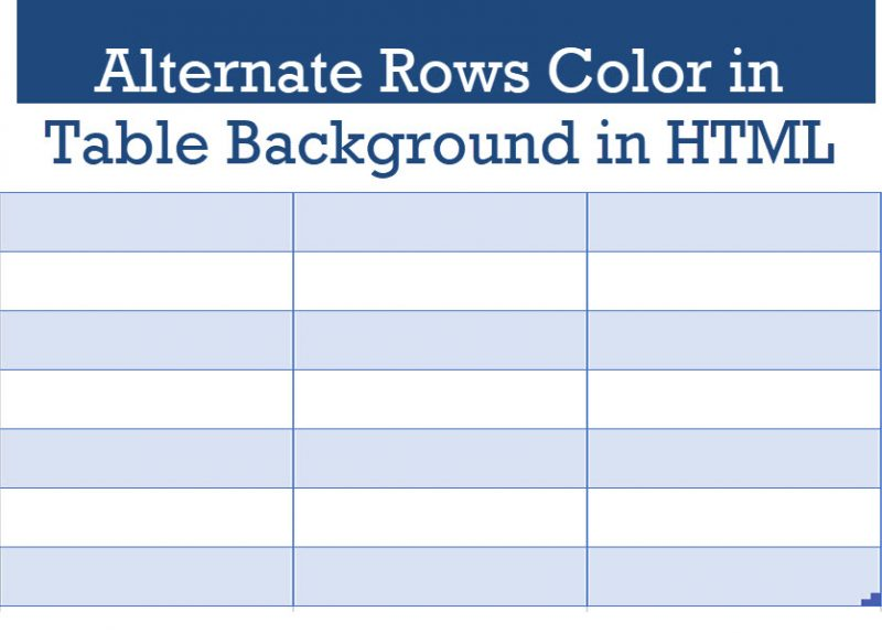 Download 54 Koleksi Background Color Html Paling Keren