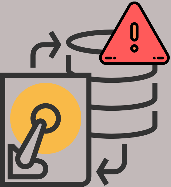 SQL SERVER - Backup Error: 3636 - An Error Occurred While Processing BackupMetadata errorbackup
