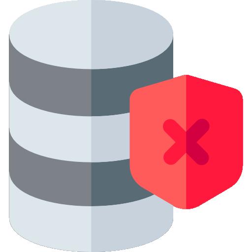 SQL SERVER - How to DROP or DELETE Suspect Database? database