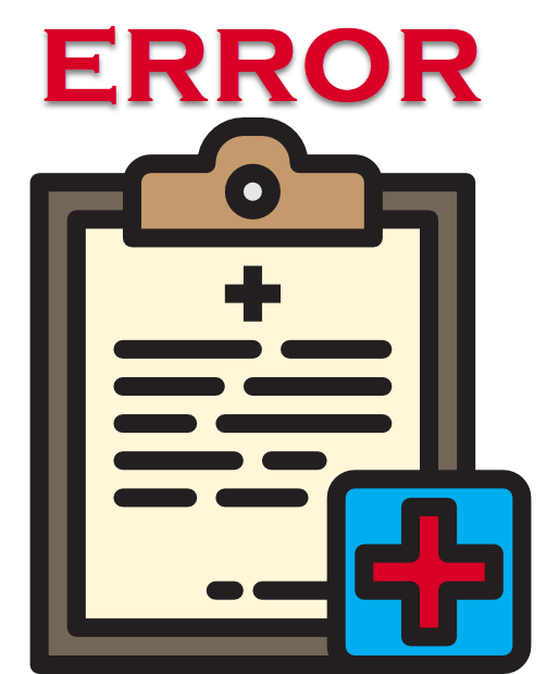 SQL SERVER - Install Error - The Reporting Services Catalog Database File Exists. Select a Reporting Services files-only mode installation medical-history
