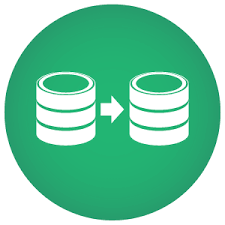 SQL SERVER - Unable to Remove Replication Publication - Could not Delete the Subscription at Subscriber 'SubServer' in Database 'SubDB' replication