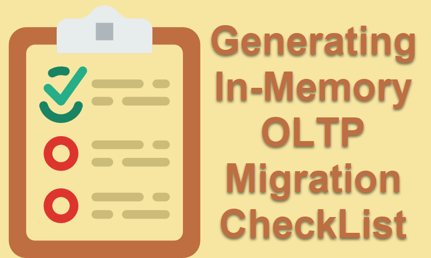 SQL Tips and Tricks Archives - Page 12 of 487 - SQL Authority with