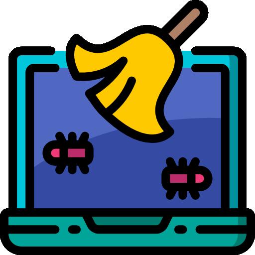 SQL SERVER - Huge Size of SSISDB - Catalog Database SSISDB Cleanup Script antivirus