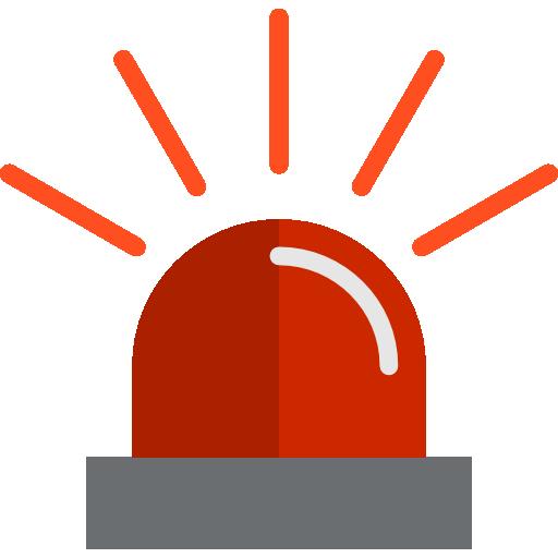 SQL SERVER - Steps to Change IP Address of SQL Server Failover Cluster Instance warning-1