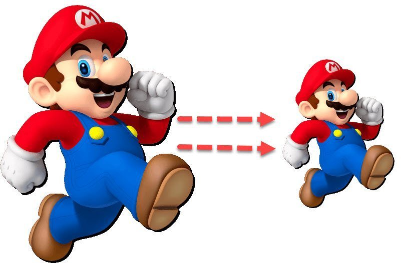 SQL SERVER - Cannot Shrink Log File 2 (SQLAuthorityDB_log) Because the Logical Log File Located at the End of the File is in Use shrinkingmario