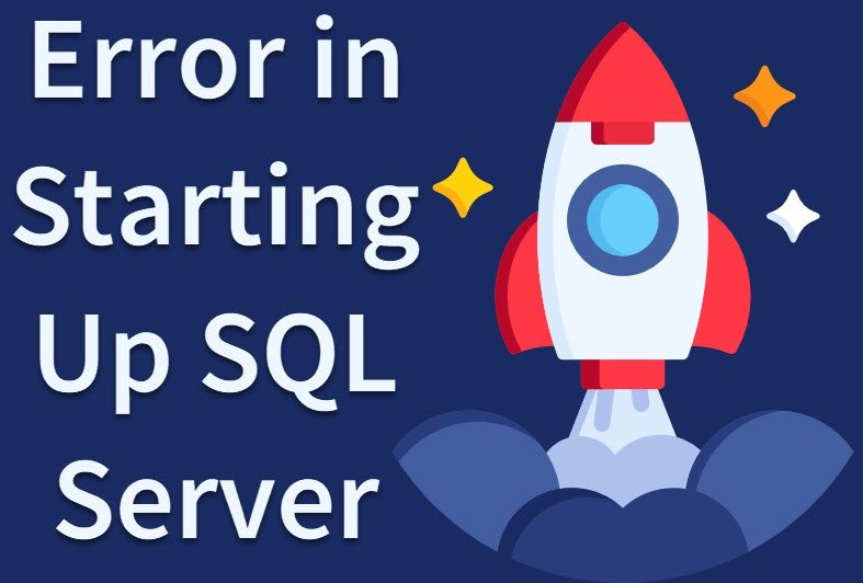 SQL SERVER - Msg 2555: Cannot Move All Contents of File to Other Places to Complete the Emptyfile Operation error