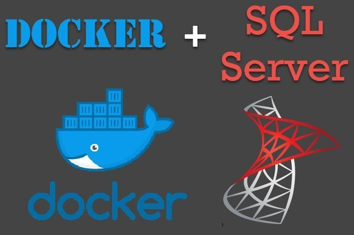 SQL SERVER – How to Get Started with Docker Containers with Latest SQL Server?