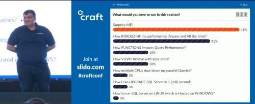 Free Video - SQL Server Performance Tuning Made Easy freevideo-500x205