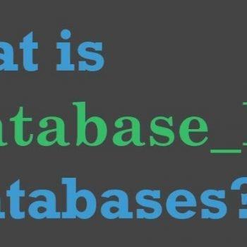 Source_Database_ID
