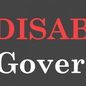 Disable Resource Governor
