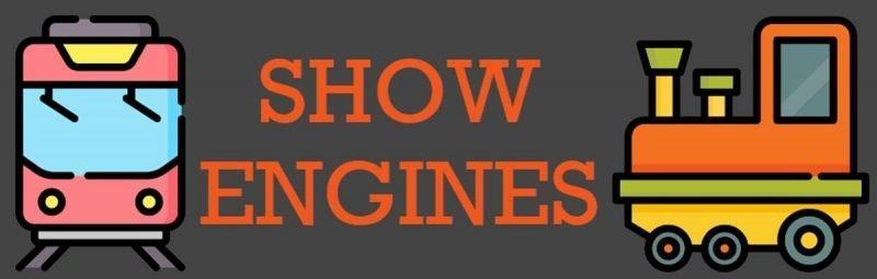 MariaDB - MySQL - Show Engines to Display All Available and Supported Engine Supported-Engine1-800x255