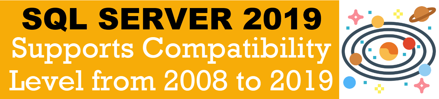 Compatibility Level