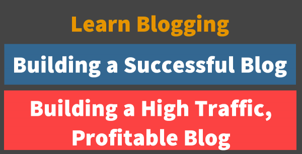 All Articles learnblogging-600x307