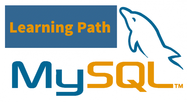 All Articles mysql-600x328